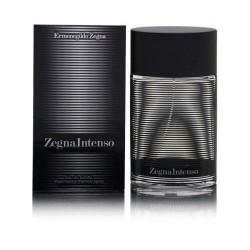 ZEGNA INTENSO EDT 50 ML danaperfumerias.com/es/