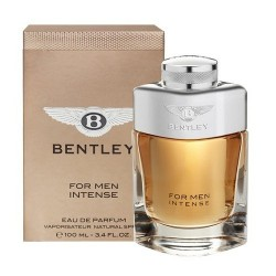 BENTLEY FOR MEN INTENSE EDP 100 ML