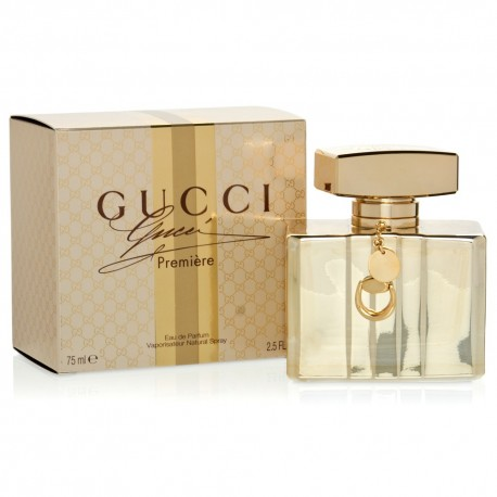 comprar perfumes online GUCCI PREMIERE EDP 75 ML VP. mujer