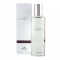 HERMES VOYAGE EDT 125 ML REFILL / RECARGA