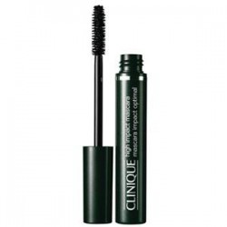 CLINIQUE HIGH IMPACT MASCARA BROWN 8 G.
