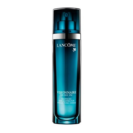 LANCOME VISIONNAIRE SERUM CORRECTEUR FONDAMENTAL 30 ML