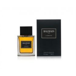 comprar perfume CARBONE DE BALMAIN EDT 100 ML danaperfumerias.com
