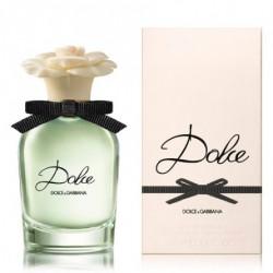 comprar perfume DOLCE & GABBANA DOLCE EDP 75ML danaperfumerias.com