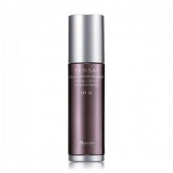 SENSAI CELLULAR PERFORMANCE WRINKLE REPAIR COLLAGENERGY SPF 20 50 ML danaperfumerias.com