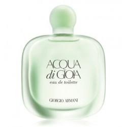 comprar perfume GIORGIO ARMANI ACQUA DI GIOIA EDT 50 ML VP. danaperfumerias.com
