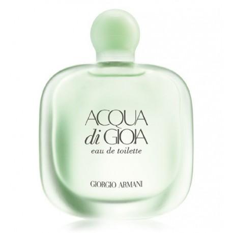 comprar perfumes online GIORGIO ARMANI ACQUA DI GIOIA EDT 50 ML VP. mujer