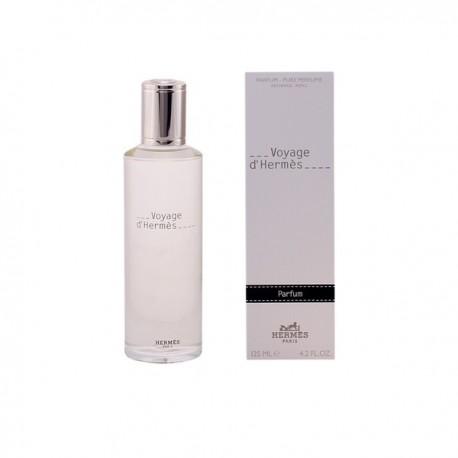 comprar perfumes online unisex HERMES VOYAGE EDP 125 ML REFILL /RECARGA