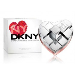 DKNY MY NY EDP 100 ML