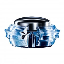 comprar perfumes online THIERRY MUGLER ANGEL BODY CREAM 200 ML mujer