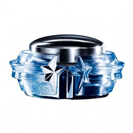 comprar perfumes online THIERRY MUGLER ANGEL BODY CREAM 200 ML mujer