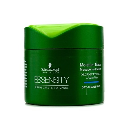 comprar acondicionador SCHWARZKOPF ESSENSITY MASCARILLA HIDRATANTE INTENSIVA 150 ML