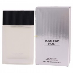 TOM FORD NOIR EDT 50 ML VP.