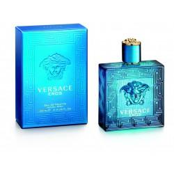 comprar perfumes online hombre VERSACE EROS EDT 200 ML