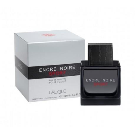comprar perfumes online hombre LALIQUE ENCRE NOIRE SPORT EDT 50 ML
