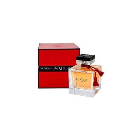 comprar perfumes online LALIQUE LE PARFUM EDP 50 ML mujer