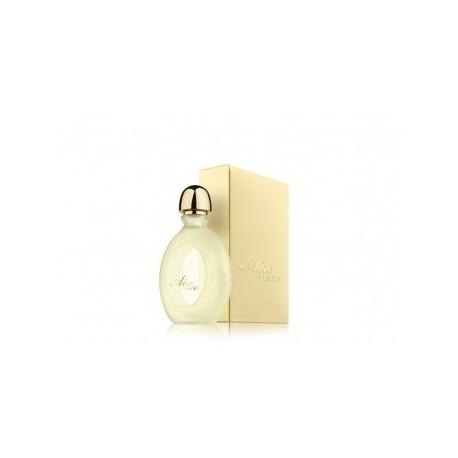 comprar perfumes online LOEWE AIRE EDT 30 ML mujer