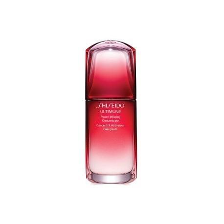 shiseido-ultimune-0768614145349