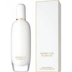 comprar perfume CLINIQUE AROMATICS IN WHITE EDP 100 ML danaperfumerias.com