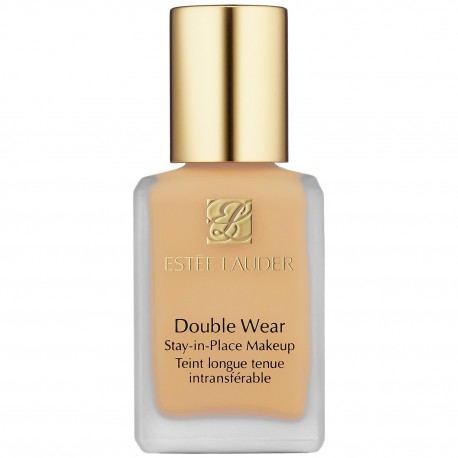 ESTEE LAUDER DOUBLE WEAR FLUIDO 2C2 PALE ALMOND 30 ML