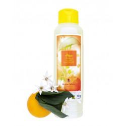 comprar perfumes online ALVAREZ GOMEZ AGUA FRESCA FLOR DE NARANJO 750 ML mujer