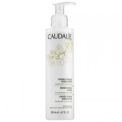 CAUDALIE LOTION TONIQUE HYDRATANTE 200 ML danaperfumerias.com/es/