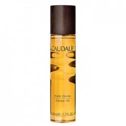 CAUDALIE DIVINE OIL (ACEITE DIVINO) 100 ML