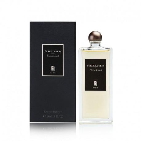 comprar perfumes online hombre SERGE LUTENS DAIM BLOND EDP 50 ML