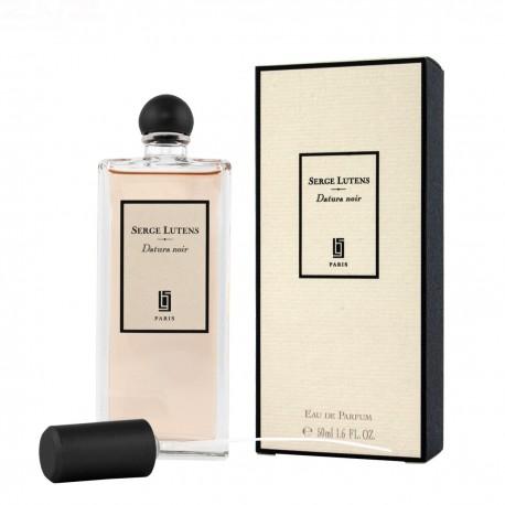 comprar perfumes online unisex SERGE LUTENS DATURA NOIR EDP 50 ML