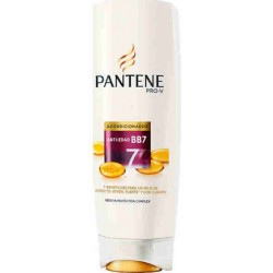 PANTENE ACONDICIONADOR PREV. ANTI-EDAD BB7 250 ML danaperfumerias.com/es/