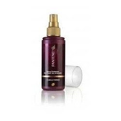 PANTENE TRATAMIENTO COLOR 150 ML SPRAY danaperfumerias.com/es/