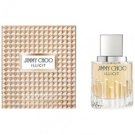 JIMMY CHOO ILLICIT EDP 60 ML