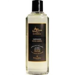 comprar perfume ALVAREZ GOMEZ BARBERIA CHAMPÚ NEUTRO USO DIARIO 300 ML danaperfumerias.com