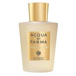 ACQUA DI PARMA GELSOMINO NOBILE SHOWER GEL 200 ML