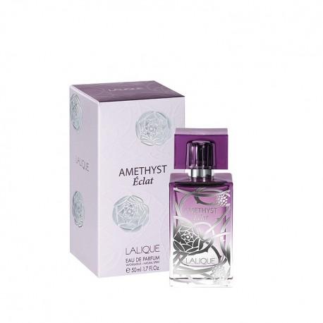 comprar perfumes online LALIQUE AMETHYST ECLAT EDP 100 ML mujer