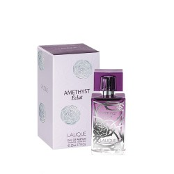 comprar perfumes online LALIQUE AMETHYST ECLAT EDP 50 ML mujer