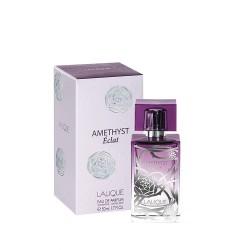 comprar perfume LALIQUE AMETHYST ECLAT EDP 50 ML danaperfumerias.com