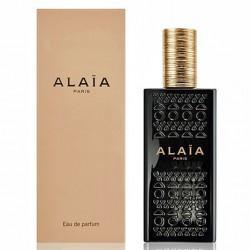 ALAIA PARIS EDP 30 ML (AZZEDINE ALAIA)