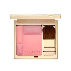 CLARINS COLORETE BLUSH PRODIGE 03 MIAMI PINK