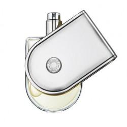 comprar perfumes online unisex HERMES VOYAGE EDT 35 ML