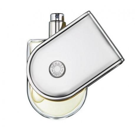 comprar perfume HERMES VOYAGE EDT 35 ML danaperfumerias.com