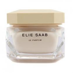 ELIE SAAB LE PARFUM BODY CREAM 150 ML