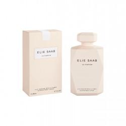 comprar perfumes online ELIE SAAB LE PARFUM BODY LOTION 200 ML mujer