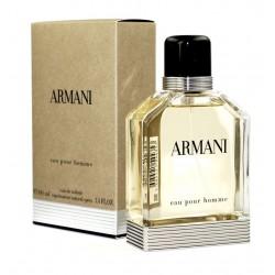ARMANI EAU POUR HOMME EDT 100 ML VP. danaperfumerias.com/es/