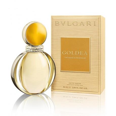 comprar perfumes online BVLGARI GOLDEA FEMME EDP 90 ML mujer