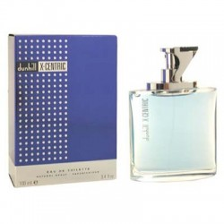 comprar perfumes online hombre DUNHILL X-CENTRIC EDT 100 ML