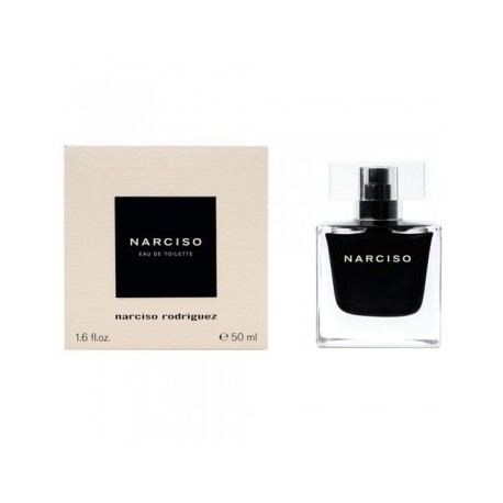 comprar perfumes online NARCISO RODRIGUEZ NARCISO EDT 90 ML. mujer