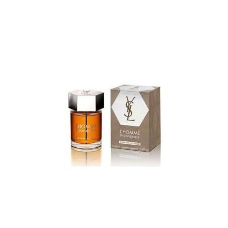 comprar perfumes online hombre YVES SAINT LAURENT YSL L´HOMME INTENSE EDP 60 ML