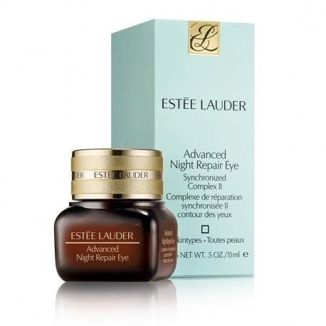 ESTEE LAUDER ADVANCED NIGHT REPAIR SYNCRONIZED EYES 15 ML