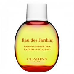 comprar perfumes online hombre CLARINS EAU DES JARDINS EDT 100 ML